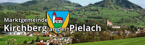 Aktuelle Nachrichten aus Pielachtal - calrice.net