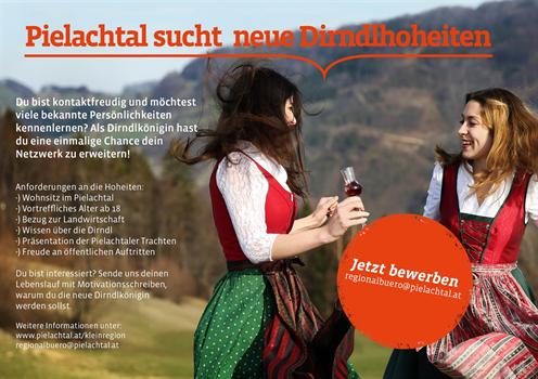 Reiche single mnner aus kirchberg an der pielach: Dating